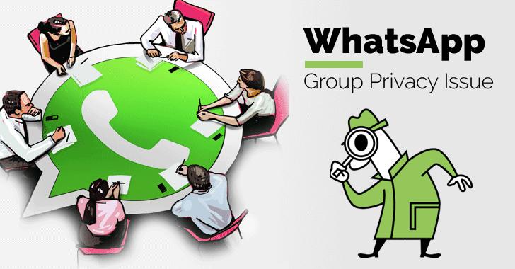 whatsapp-group-encryption-spying