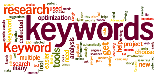 2 Best and FREE Keywords Tools of All Time - No Further Searching