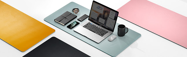best-home-office-accessories-2020