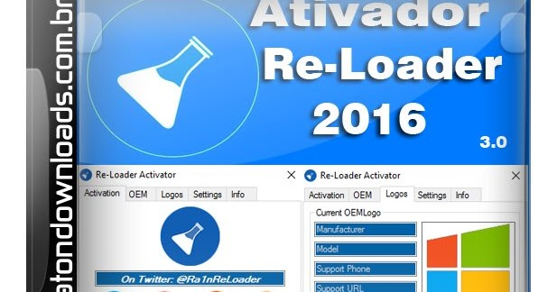 ativador office 2013 download raton