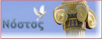 γάμος δεν χρονολογείται EP 6 προεπισκόπηση ENG sub Ταχύτητα dating Γενεύης 50 ANS