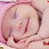 The baby does not want to sleep? Learn some easy ways to put baby to sleep, talk about baby health, 7 proven ways to put baby to sleep easily