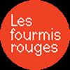 http://editionslesfourmisrouges.com/