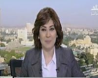 برنامج صالة التحرير 19/2/2017 عزة مصطفى و أ/ مكرم محمد أحمد