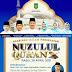 Hindari Kerumunan, Peringatan Nuzulul Qur'an 1442 H Dapat Diakses Melalui Akun YouTube Dinas Kominfo Batam