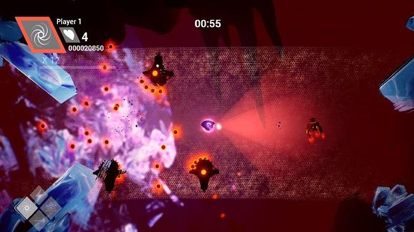 boiling-bolt-pc-screenshot-www.ovagames.com-1