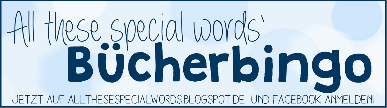 http://tintengewisper.blogspot.de/2015/12/bucherbingo.html