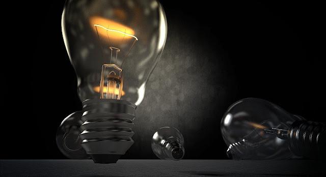 Teori Singkat Kesetaraan Energi Yang Mudah Dipahami
