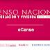 Nuevas denuncias contra contratistas del censo en Boyacá