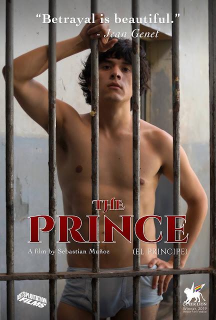 El Principe (2019)