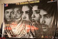 Celebrities at Maya Mall pre release function Diksha Panth, Sonia, Eesha and others ~ Celebrities Exclusive Galleries 002.JPG