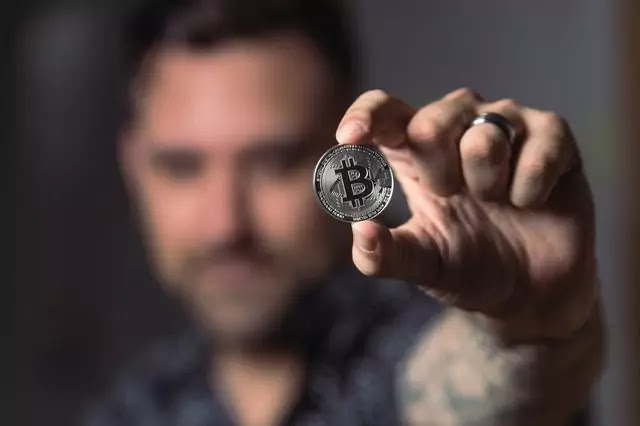 Is cryptocurrency the future?