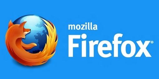 تحميل متصفح موزيلا فايرفوكس Firefox 2019 عربى للكمبيوتر