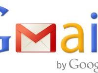 Trik Cara Mengubah Nama Email dan Username Keren
