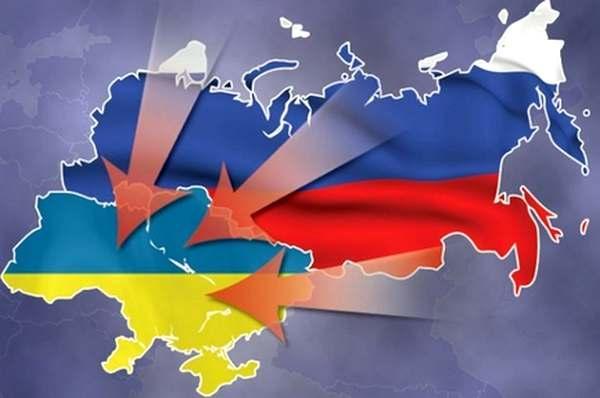 «Россия берет Украину в кольцо»: чем эйфория Путина грозит Киеву — эксперт