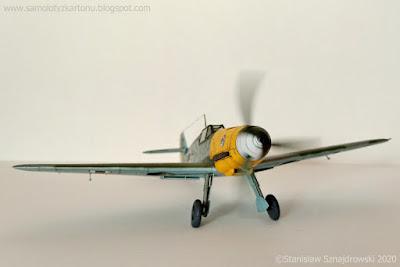 [Obrazek: Bf109F2Moelders%2B%252825%2529.jpg]