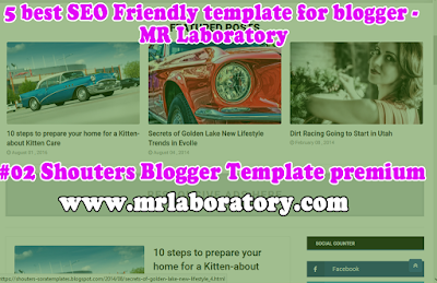blogger,blogger template,free blogger template,template,shouters blogger template premium download link,shouters blogger themes,best blogger template,how to change blogger template,change blogger template,shouters premium template,change blogger theme,best blogger templates,responsive blogger template,elise clean blogger template,top blogger template 2019,premium blogger template,blogger template 2018
