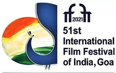 Bangladesh to be Focus Country at 51st Indian International Film Festival