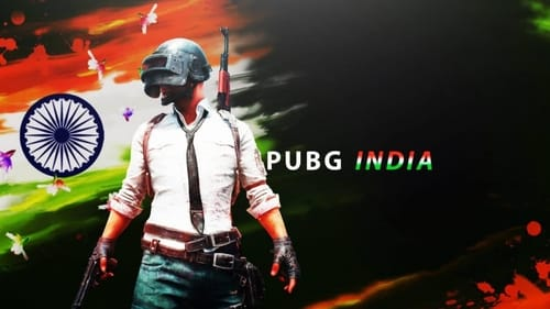 India bans PUBG and over 100 other Chinese apps