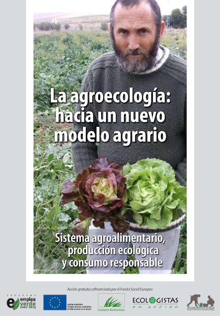 Quién Gana Dinero Con La Agricultura Ecológica Tomates