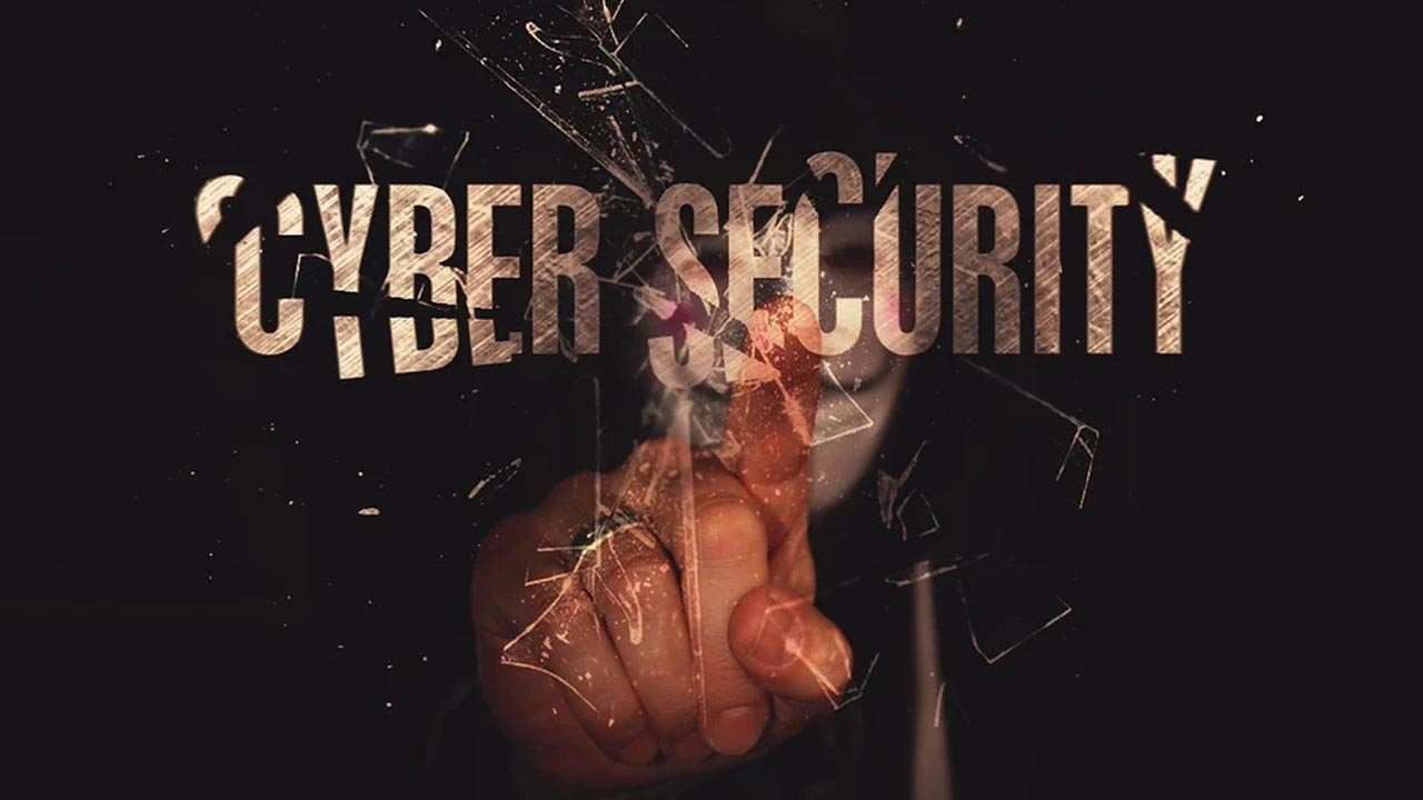 Setor de educação está exposto a ataques digitais, mas investe pouco em cibersegurança