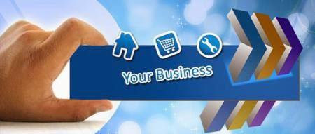 bisnis online bontang