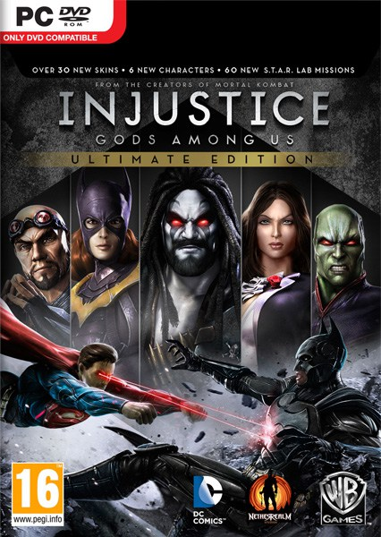 Injustice-Gods-Among-Us-Ultimate-Edition-pc-game-download-free-full-version
