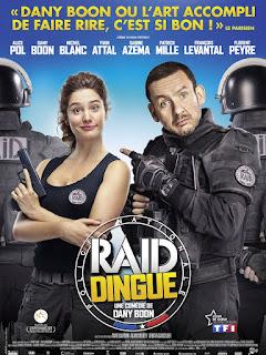 http://www.allocine.fr/film/fichefilm_gen_cfilm=238378.html