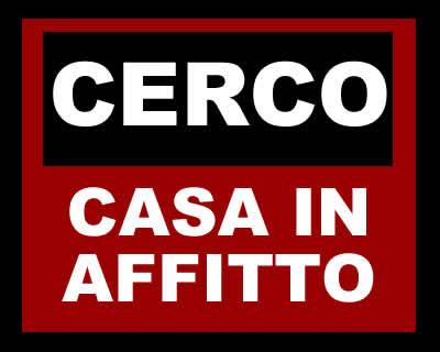 Regalpetra libera blog racalmuto cerco for Affitto appartamento