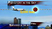 Mystery Object Over Denver (Med) 5-14-12