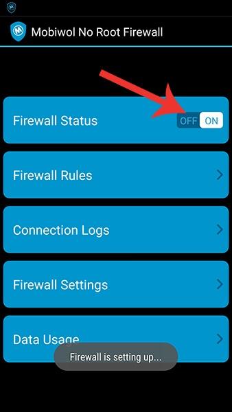 Apparaître hors ligne sur Messenger depuis son smartphone. Cette manipulation est extrêmement simple, mais elle ne saute pas aux yeux. Les versions changent au fil des mises à jour et tous les ...