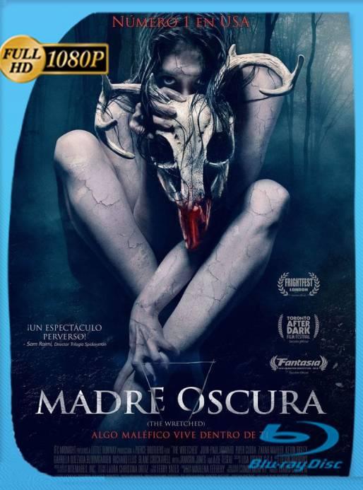 Madre Oscura (2019) BRRip [1080p] Latino [GoogleDrive] Ivan092