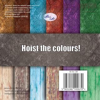https://www.skarbnicapomyslow.pl/pl/p/AltairArt-Hoist-the-colours-zestaw-15-cm-x-15-cm/11868