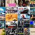 Futuros lançamentos da Netflix (novembro e dezembro de 2020)