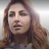 «Μίλα Μου»: Η Έλενα Παπαρίζου επιστρέφει με ολοκαίνουργιο τραγούδι