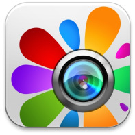 La genial aplicación de edición de fotos Photo Studio se ha actualizado a la versión 1.1.14 para BlackBerry Smartphone y BlackBerry PlayBook. LO NUEVO: Para la versión de Smartphone: fue agregada la localización IndonesiaPara la versión de PlayBook: Marcos de verano, marcos de dias de fiestas, paquete de texturas y muchos cambios en la interfaz de usuario. Sistema operativo requerido: Smartphone: 5.0.0 o superior Tableta: 2.0.0 o superior DESCARGA OTA (APP WORLD) Smartphone: 5.0.0 o superiorTableta: 2.0.0 o superior Enlace(s):http://appworld.blackberry.com/webstore/content/50941/?lang=es Fuente: BlackBerry Blog