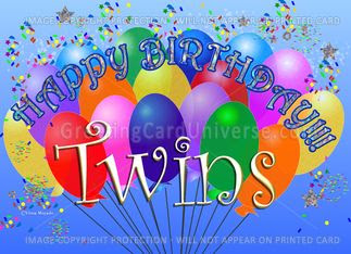 birthday-SMS-for-twins-1