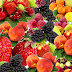 Top Fruits/Berries That Can Help Boost Your Heart's Health
