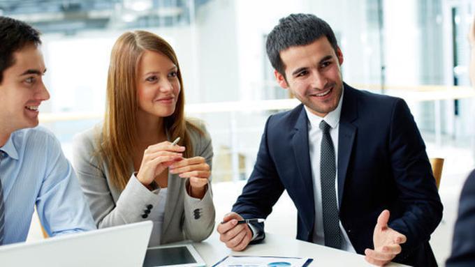 3 Cara Jitu Membuat Atasan Senang Agar Karir Meningkat