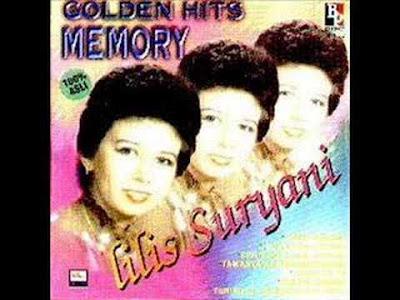 Download Lagu Lilis Suryani Mp3 Full Album