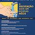 Web Interativa divulga medidas de prevenção ao novo coronavírus