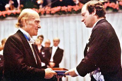 Elytis-Nobel