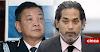 Puad: Polis tak cekap atau KPN bohong? Najib tak heret Umno macam KJ dakwa