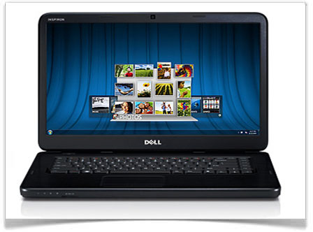 driver dell inspiron n5040 i3