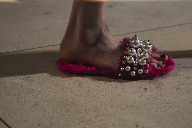 MiuMiu-ElblogdePatricia-shoes