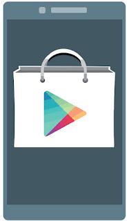 Cara Memperbaiki Layanan Google Play Telah Terhenti