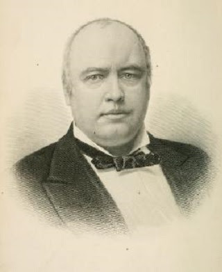 The gods, and other lectures by Robert Green Ingersoll