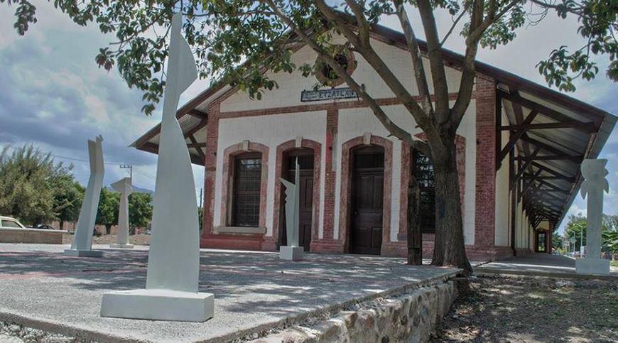 Blog De Información De Etzatlán: Blog De Información De Etzatlán: EL FERROCARRIL EN ETZATLÁN