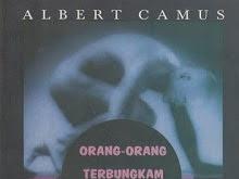 eBook - Orang Orang Terbungkam - Albert Camus