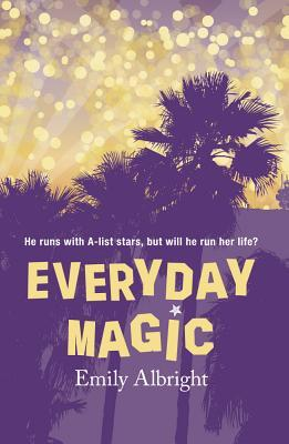 Every magic emily albright